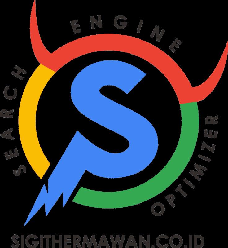 Sigithermawan SEO