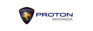 PROTON - INSPIRING CONNECTIONS