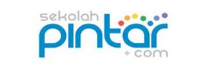 SekolahPINTAR.com | Belajar Online, Kursus Online, Sekolah Online, dan Kuliah Online